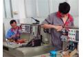 机电工程系